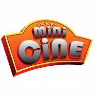 Logo of Mini Cine