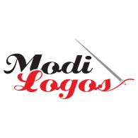 Logo of Modilogos