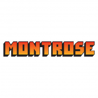 Logo of Montrose