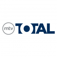 Logo of MTV Total