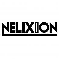 Logo of Nelixion Apparel