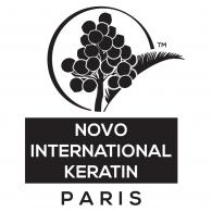 Logo of Novo International Keratin