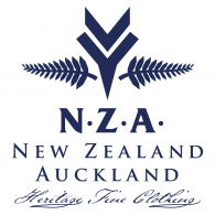 Logo of NZA New Zealand Auckland
