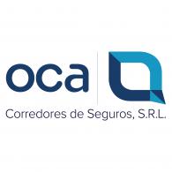 Logo of Oca Corredores de Seguros