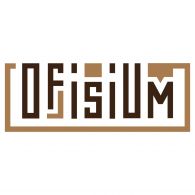 Logo of Ofisium Mersin
