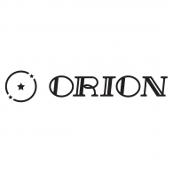 Logo of Orion Electric Co., Ltd.