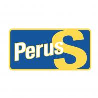Logo of Perussuomalaiset