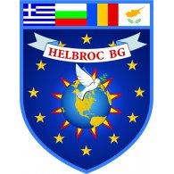 Logo of Helbroc Bg