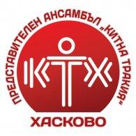 Logo of Kitna Trakia Ensemble