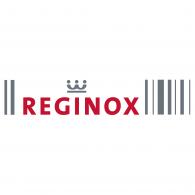 Logo of Reginox