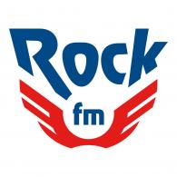 Logo of Rock FM
