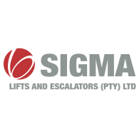 Logo of Sigma Lifts
