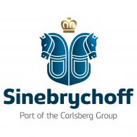 Logo of Sinebrychoff