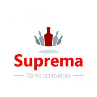 Logo of Suprema Comercializadora