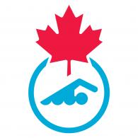 Logo of Swimming Canada
