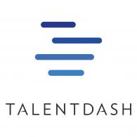 Logo of Talent Dash