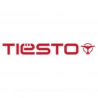 Logo of Tiesto