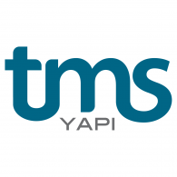 Logo of TMS Yapı