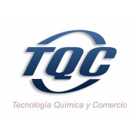 Logo of Tqc