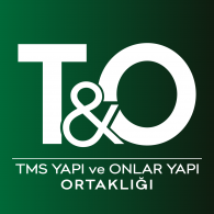 Logo of T&O