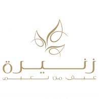 Logo of Zunairah Arabic