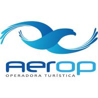Logo of Aerop Operadora Turistica