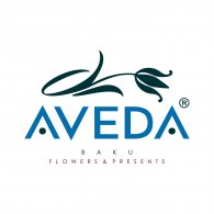 Logo of Aveda