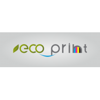Logo of Eco Print