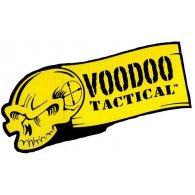 Logo of Voodoo Tactical
