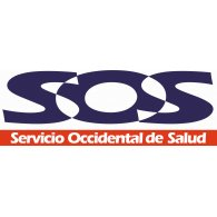 Logo of SOS Eps Colombia
