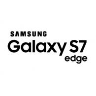 Logo of Samsung Galaxy s7 Edge