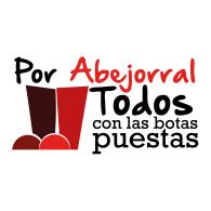 Logo of Por Abejorral Todos con las Botas Puestas