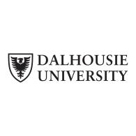 Logo of Dalhousie University