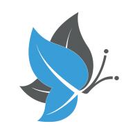 Logo of Superfluo d.o.o.