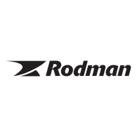 Logo of Rodman