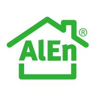 Logo of Alen