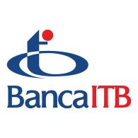 Logo of Banca ITB