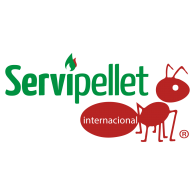 Logo of Servipellet