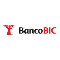 Logo of Banco Bic