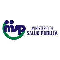 Logo of Ministerio de Salud Pública y Asistencia Social