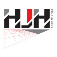 Logo of HJH