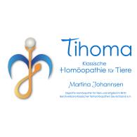 Logo of Tihoma