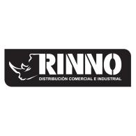 Logo of Rinno