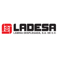 Logo of Ladesa