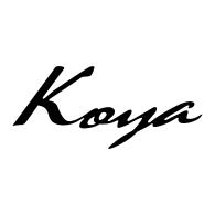 Logo of Koya