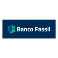 Logo of Banco Fassil