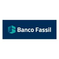 Logo of Banco Fassil