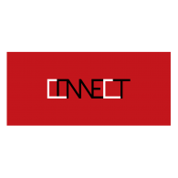 Logo of Connect