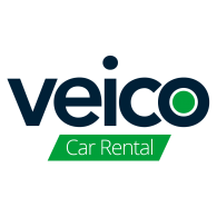 Logo of Veico Car Rental