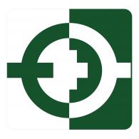 Logo of ECE Pharmaceuticals